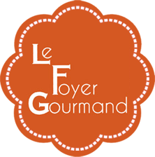 LE FOYER GOURMAND - Virton - Boulangerie